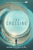 Subtitrare  The Crossing - Sezonul 1 HD 720p 1080p