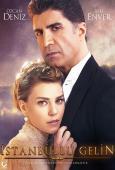 Subtitrare Istanbullu Gelin (Istanbul Bride) - Sezonul 2