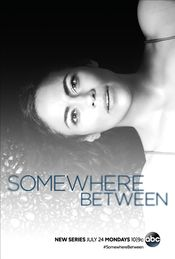 Subtitrare Somewhere Between - Sezonul 1