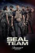 Film Untitled Navy Seals Project