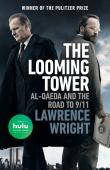Subtitrare The Looming Tower - Sezonul 1