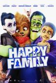 Film Happy Family