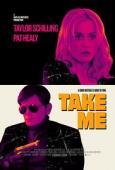 Trailer Take Me