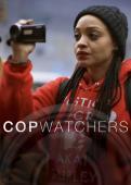Subtitrare Cop Watchers