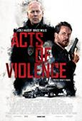Subtitrare  Acts of Violence DVDRIP HD 720p 1080p XVID