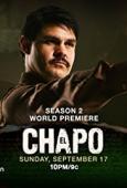 Subtitrare El Chapo - Sezonul 1