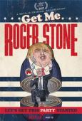 Film Get Me Roger Stone