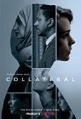 Subtitrare Collateral - Sezonul 1