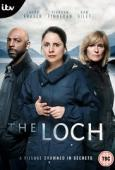 Subtitrare The Loch (Loch Ness) - Sezonul 1