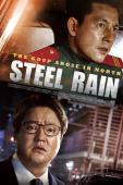 Subtitrare Steel Rain