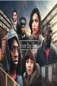 Film Five by Five
