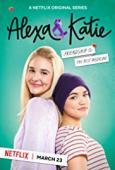 Subtitrare Alexa & Katie - Sezonul 1