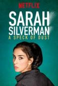 Film Sarah Silverman: A Speck of Dust