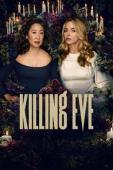 Subtitrare Killing Eve - Sezonul 1