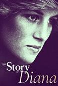 Subtitrare The Story of Diana