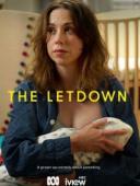 Subtitrare The Letdown - Sezonul 1