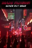 Subtitrare Blade Runner: Black Out 2022