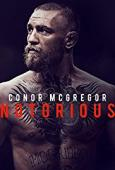 Subtitrare Conor McGregor: Notorious