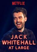 Subtitrare Jack Whitehall: At Large