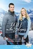 Subtitrare Love on the Slopes
