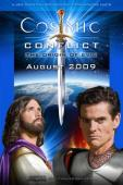 Vezi <br />Cosmic Conflict  (2007) online subtitrat hd gratis.