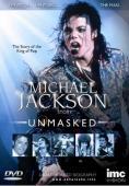Vezi <br />The Michael Jackson Story: Unmasked (2009) online subtitrat hd gratis.