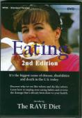 Vezi <br />						Eating, 2nd Edition: Introducing The RAVE Diet (2005)						 online subtitrat hd gratis.