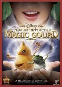 Vezi <br />						Disney's The Secret of The Magic Gourd (2007)						 online subtitrat hd gratis.