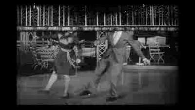 Trailer Broadway Melody of 1940
