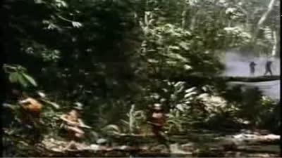 Trailer 1492 - Conquest of Paradise