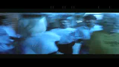 Trailer Chung Hing sam lam