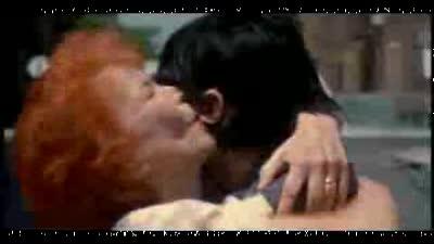 Trailer Requiem for a Dream