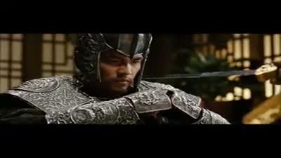 Trailer Man cheng jin dai huang jin jia
