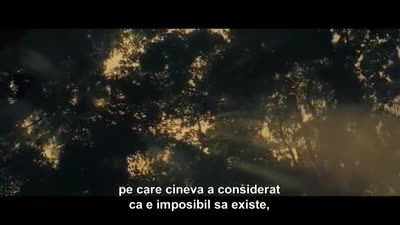 Trailer The Lost City of Z