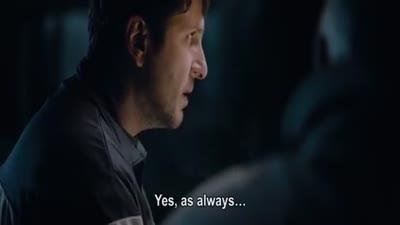 Trailer Sadilishteto