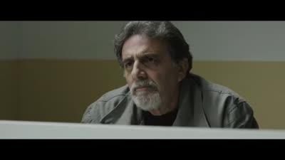Trailer To Mikro Psari