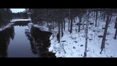 Trailer Nakhodka