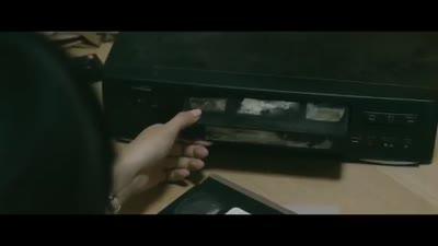 Trailer Sadako v Kayako