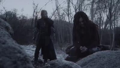 Trailer Mythica: The Godslayer