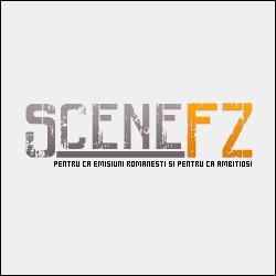 scenefz.png