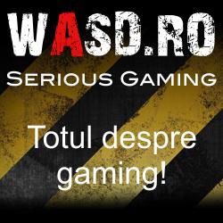 wasd.png
