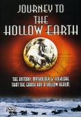 Subtitrare Journey To The Hollow Earth