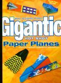 Subtitrare Gigantic Planes