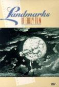 Subtitrare Le voyage dans la lune (A Trip to the Moon)