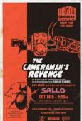 Subtitrare The Cameramans Revenge (Mest kinematograficheskogo