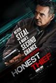 Subtitrare Honest Thief