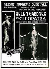 Subtitrare Cleopatra: The Romance of a Woman and a Queen
