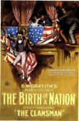 Subtitrare The Birth of a Nation
