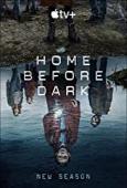 Subtitrare Home Before Dark - Second Season