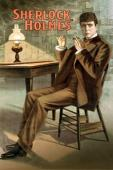 Subtitrare Sherlock Holmes